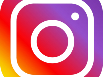 Instagram promotion services
